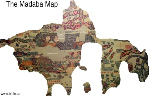 maps-bible-archeology-exodus-ancient-geographers-madaba-map