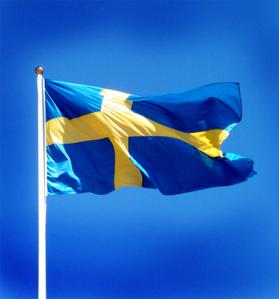 svenska-flaggan-2