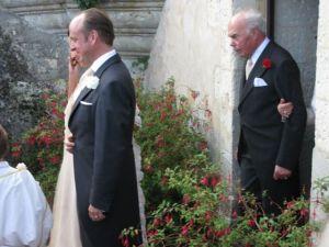 Bröllop G&L (26)