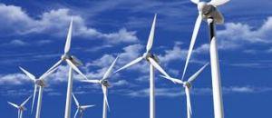 vindkraftsverk
