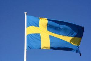 svensk-flagga3