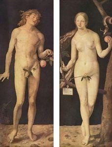 Albrecht_Dürer_