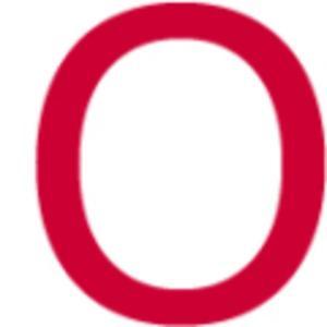 l-bokstaven_o