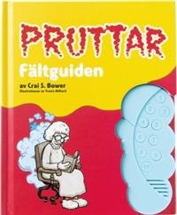 pruttar-faltguiden