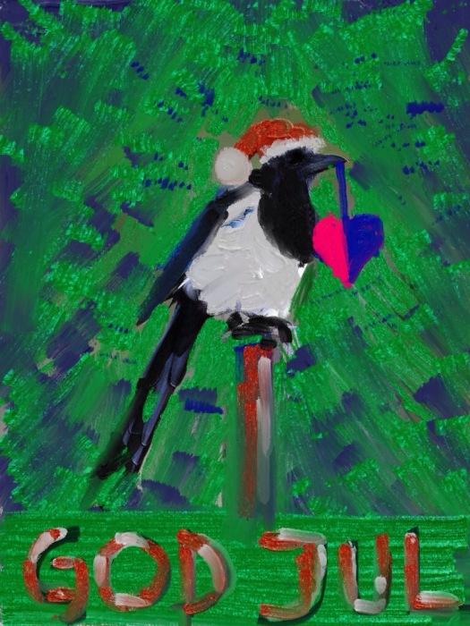 /home/wpcom/public_html/wp-content/blogs.dir/c04/5599291/files/2014/12/img_0284-1.jpg