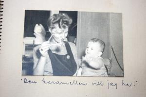 eva-och-mamma-julen-1946